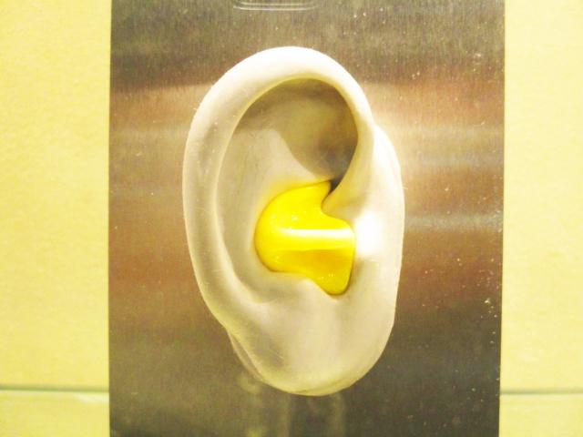 補聴器の相談は受け付けていますか?