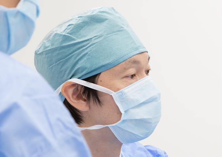 中耳炎の治療・治し方
